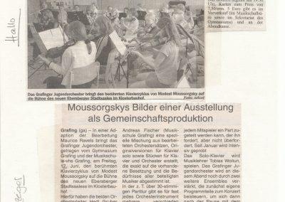 Bilder_einer_Ausstellung_Presse1