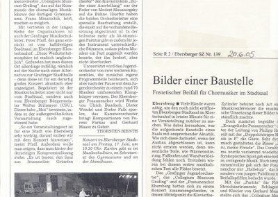 Bilder_einer_Ausstellung_Presse3