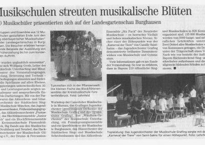 Burghausen_Presse2