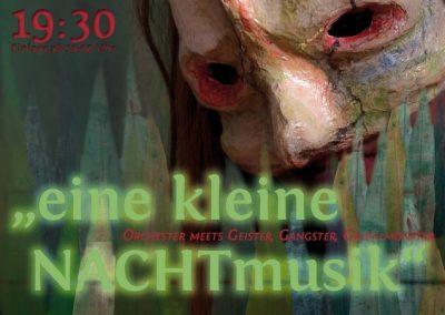 NACHTmusik_FlyerA6_s1