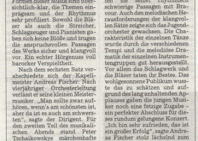 Nussknacker_Presse1