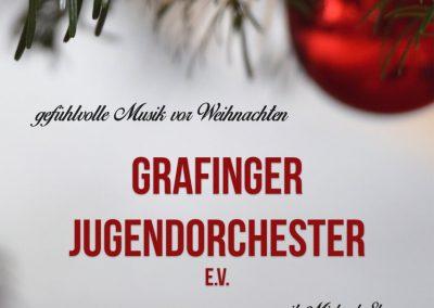 PlakatWeihnachten2014