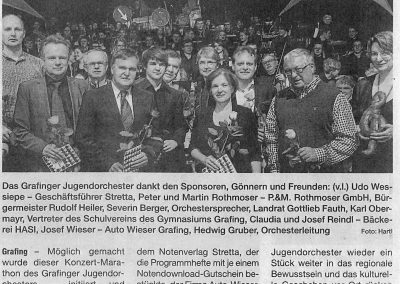 grafinger anzeiger 4.4.2012
