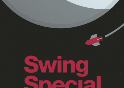 Combo Swing Special